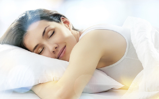 史上做工最复杂的水枕头,让你告别落枕颈椎病