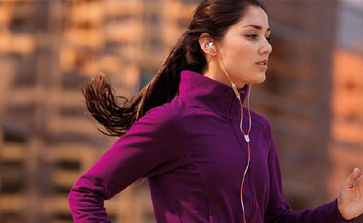 10款最好的運動耳機,讓你揮汗如雨也充滿激情