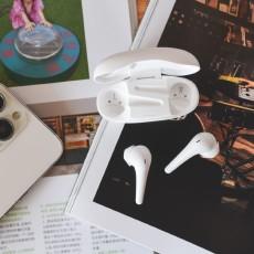 久戴無感,輕盈舒適,初試TWS耳機可以試試這款