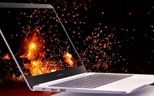 荣耀MagicBook锐龙版发布,优化视听万博体育max下载,性价比更高