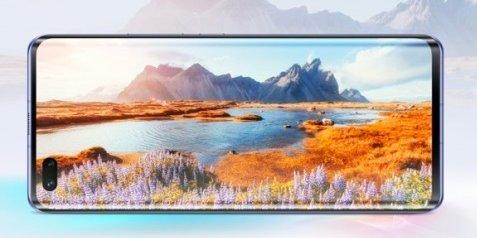 華為發布 nova 7 系列三款手機,音箱手表平板路由智慧屏同場加映