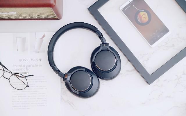 小众也可以很吸睛:降噪蓝牙耳机Mixcder E8体验