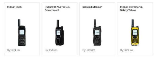 iPhone13史上信號最好的蘋果手機?!或將連衛星,國內也能用…