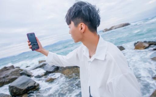 解锁手机拍照新方式,vivo NEX双屏版让你万博体育max下载到相机之外的乐趣