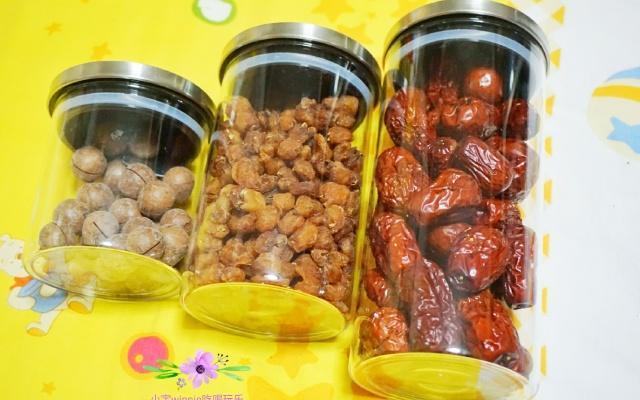 視頻 | 德國品質玻璃食品密封罐,廚房收納必備