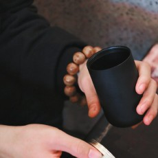 小米有品茶葉罐,讓好茶有對的棲息之地