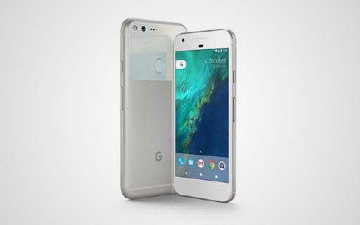 谷歌新款手机搭载安卓7.1系统,谷歌助手更智能