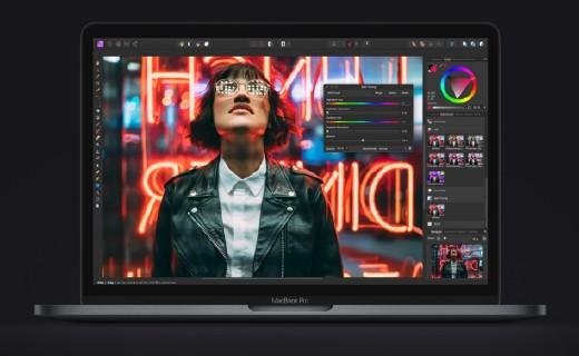 除了iPhone 9,苹果本月或将发布全新的14英寸MacBook Pro