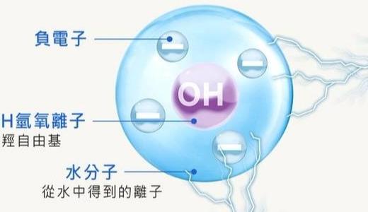 松下nanoeX首发:?#25442;?#36895;度提升10倍,除菌率达99.96%