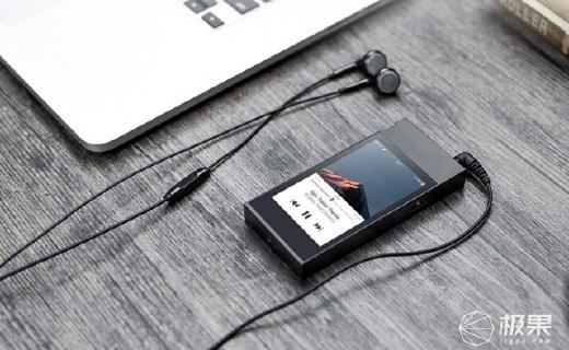 千元国砖再添新品:飞傲M7发售,支持USB-C耳机