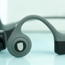 要啥AirPods,這款骨傳導耳機好用,而且比小米還有性價比