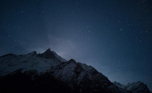 與榮耀20 PRO一起去看看喜馬拉雅山那側的文明,迷上最虔誠的信仰