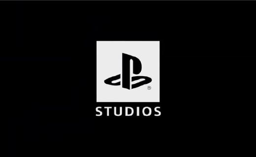 索尼推出PlayStation Studios品牌,将更加强化自家游戏印象