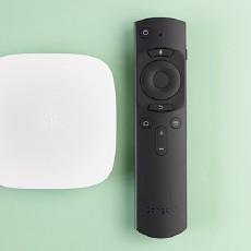 小巧且智能,当贝智能电视盒体验