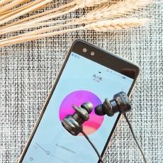 耳朵會懷孕,漫步者GM450電競游戲耳機