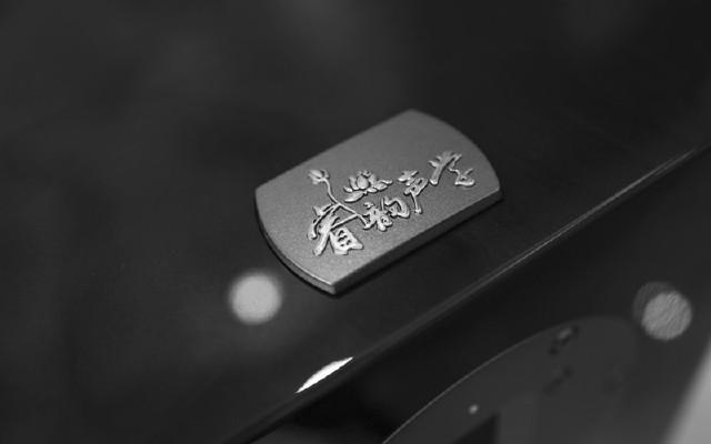 鋁帶音箱的典范之作,簡評睿韻聲學HM216書架箱