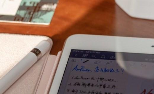 "iPad mini 5 国行上手?#30418;?#20215;比劲过小米,但这个""爆点""太?#19978;А?>                     <div class="
