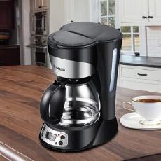 東菱(Donlim) DL-KF300 咖啡機