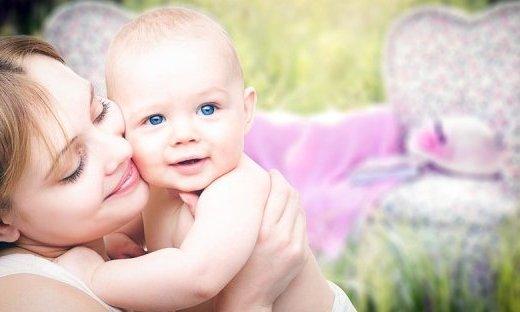资深皮肤科专家提醒:关心宝宝们的成长呵护,不能忽视洗澡水!