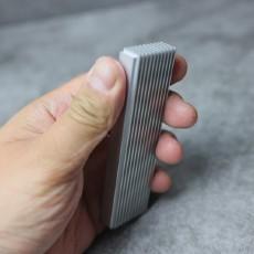 讓移動存儲的速度飛起來!|ORICO M.2移動硬盤盒體驗