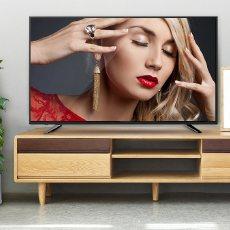 夏普(Sharp)  60英寸4K超清電視60M4AA