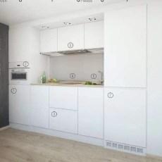 為了揭秘嵌入式冰箱怎么散熱,我連家都拆了!