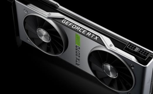 「新東西」加量不加價,NVIDIARTX Super系列顯卡正式發布