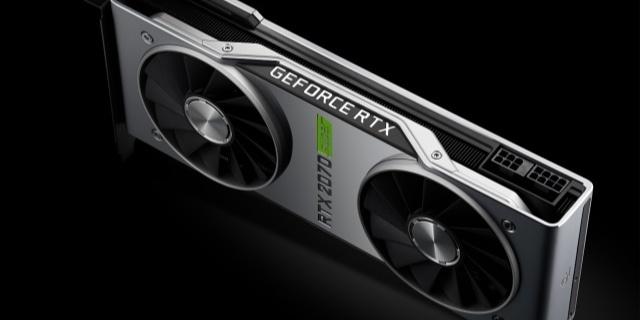 「新东西」加量不加价,NVIDIARTX Super系列显卡正式发布
