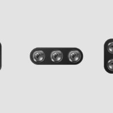 從單攝到五攝,手機攝像頭還會增加嗎?