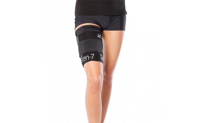 BioSkin必动护膝TEN-7