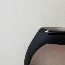 小米手環4 手環是個好手環超出需求就臃腫