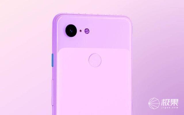为信仰充值,谷歌Pixel将推廉价彩色版