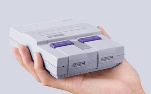 任天堂这款机器已经20年了,现在它出了4K版