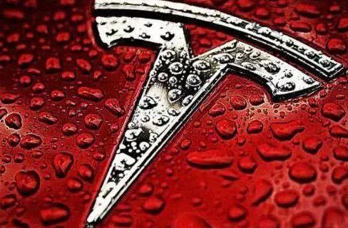 重磅!馬斯克宣布真·自動駕駛時代到來,特斯拉今年完成L5研發