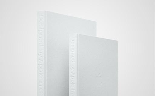 蘋果為了紀念喬布斯,出了一本2000元的書