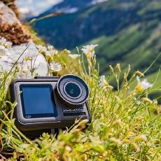 漫步瑞士,用Osmo Action灵眸运动相机记录每个精彩?#24067;洌?>                     </div>                     <div class=