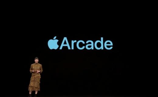 """蘋果更新游戲應用,獨立大作跨設備同步,還支持""""家長模式"""""""