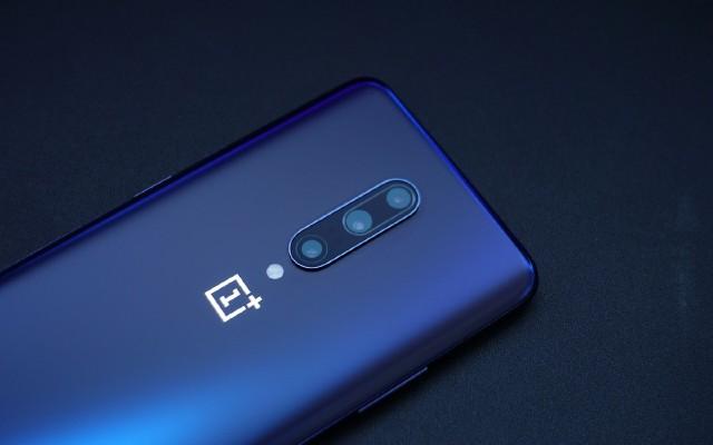 这款手机用了真的回不去了吗 | 一加7Pro深度体验