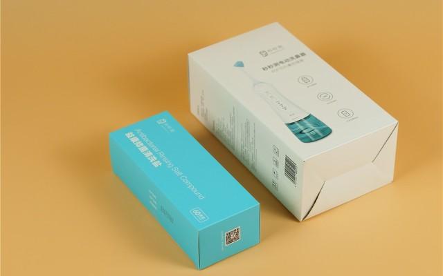 「超逸酷玩」秒秒測電動洗鼻器為您輔助護理鼻腔健康