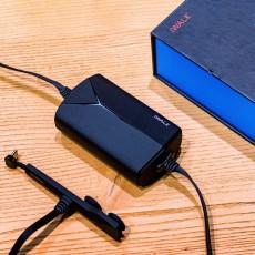 iWALK大圣游戲專用充電寶,專為游戲而生