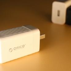 奧???5W充電器,多設備同時充電更快、更便捷