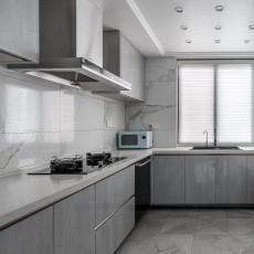 雙十一來臨!廚房電器蒸烤箱一體機要怎么選?廚房結構要注意什么