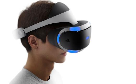 使命召?#20581;?#26368;终幻想全能玩,索尼PS VR十?#24405;?>                     <div class=