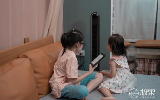 京品評測丨吃好玩好舒爽過夏天!火爆達人圈的家電神器!