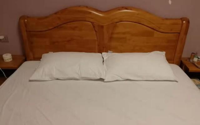 寝之堡——健康舒适睡眠新私享