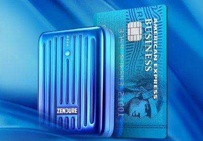 Zendure征拓SuperMini移動電源使用體驗