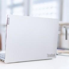 酷睿十代的時尚輕薄本ThinkBook 14上手玩