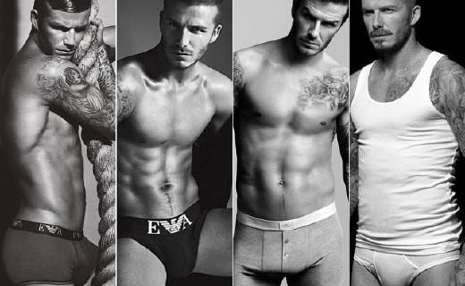 大神之選:教你買到最舒適得體的男士內褲