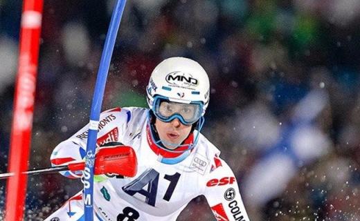 薩洛蒙BRIGADE滑雪頭盔:EPS輕量外殼,490g超輕重量