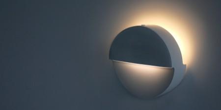 上新了米家!飛利浦藍牙夜燈開售,最長續航可達10個月